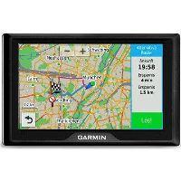 Garmin Drive 50T Lifetime Europe 45