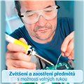 Zoom Magix - zvětšovací brýle