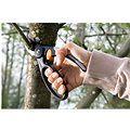 Fiskars Nůžky zahradní FingerLoop P44