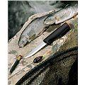 FISKARS Nůž univerzální 125860