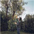 Fiskars Nůžky PowerGear X zahradní univerzální teleskopické UPX86