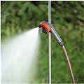 Gardena Zahradní sprcha trio se stativem