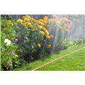 Gardena Hadicový zavlažovač 7,5m