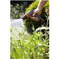 Gardena čistící postřikovač Comfort