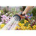 Gardena Multifunkční sprcha Comfort