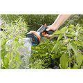 Gardena Multifunkční sprcha Premium