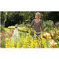 Gardena Zalévací tyč pro závěsné květináče Comfort