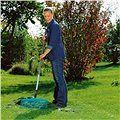 Gardena Hrábě na listí a trávu Combisystem
