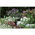 Gardena Mds-rozprašovací tryska 90°