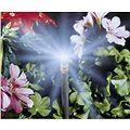 Gardena Mds-prodlužovací trubka 20 cm (5 ks)