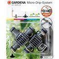 """Gardena Mds-T-kus 13 mm 1/2"""""""