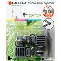 Gardena Mds-L-kus 13 mm 1/2""