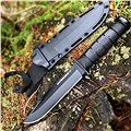 Cold Steel Leatherneck-SF