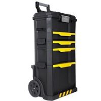 Stanley Pojízdný box na nářadí 1-79-206
