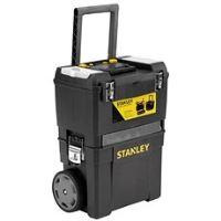 Stanley Pojízdný box na nářadí IML