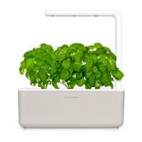 Click And Grow Smart Garden 3 béžový