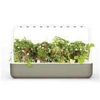 Click and Grow Smart Garden 9 béžový