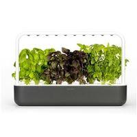 Click and Grow Smart Garden 9 šedý