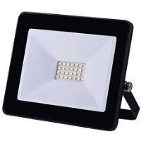 EMOS LED reflektor HOBBY SLIM, 20W