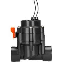 """Gardena Zavlažovací ventil 24 V / 1"""""""