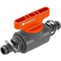 """Gardena Mds-uzavírací ventil 13 mm 1/2"""""""