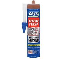TOTAL TECH EXPRESS hnědý 290 ml