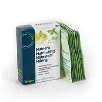 TREGREN živiny pro bylinky a saláty