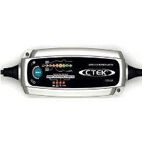CTEK MXS 5.0 Test&Charge