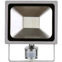EMOS LED REFLEKTOR 50W PIR PROFI