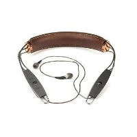 Klipsch X12 Neckband brown