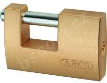 ABUS 722/90