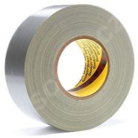 3M General Purpose Duct Tape 2903