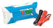 Colentris LCD 4A