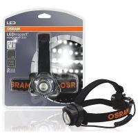 OSRAM LEDinspect HEADLAMP 300