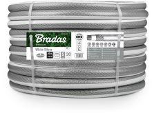 """Bradas White silver zahradní hadice 3/4"""" - 50m"""