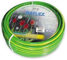 """Bradas Reflex zahradní hadice 1/2"""" - 30m"""