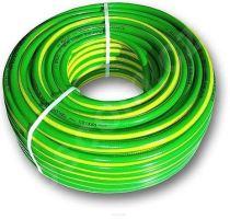 """Bradas Reflex zahradní hadice 1/2"""" - 50m"""