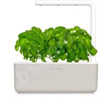 Click And Grow Smart Garden 3 béžový