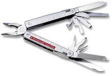 Victorinox Swiss Tool 27 funkcí