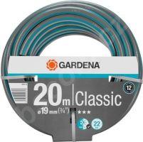 "Gardena Hadice Classic 19mm (3/4"") 20m"