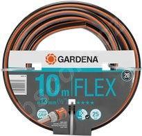 "Gardena Hadice Flex Comfort 13mm (1/2"") 10m"