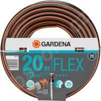 "Gardena Hadice Flex Comfort 13mm (1/2"") 20m"