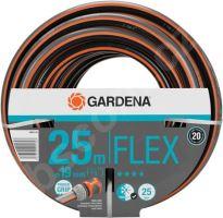 "Gardena Hadice Flex Comfort 19mm (3/4"") 25m"