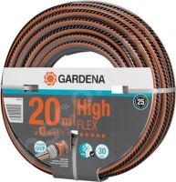 "Gardena Hadice HighFlex Comfort 13mm (1/2"") 20m"