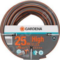 "Gardena Hadice HighFlex Comfort 19mm (3/4"") 25m"
