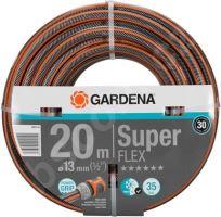"""Gardena Hadice SuperFlex Premium13mm (1/2"""") 20m"""