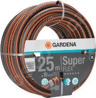 Gardena Hadice SuperFlex Premium19mm (3/4