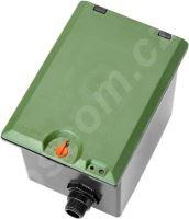 Gardena Box na ventil V1 (bez ventilu)