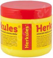 HERKULES 500g