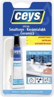 SPECIAL SMALTCEYS Opravný smalt  15 ml